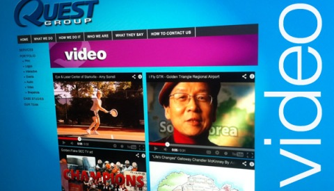 videoblog2