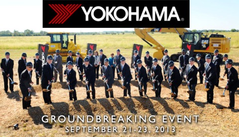 yokohamatiregroundbreaking